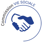 Commission Vie Sociale