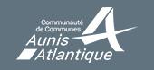 Aunis Atlantique