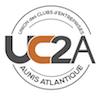 Union des Clubs d'entreprises d'Aunis Atlantique