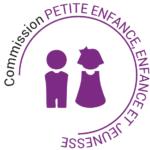 Commission petite enfance, enfance, jeunesse et sport