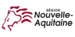 logo_nouvelle-aquitaine