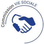 Commission Vie Sociale