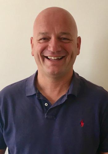 Jean-Michel-Marquet