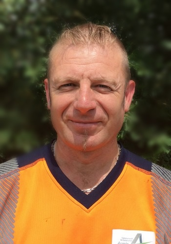 Mickael Simonnet