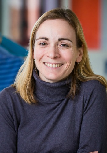 Sylvie Leroux-Leperru