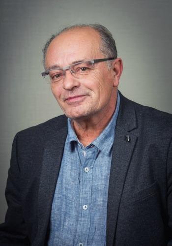 Roland Gallian
