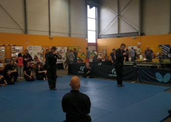 Forum-associations©CdC-AA-JGrinard (2)