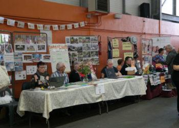 stand-forum-des-associations