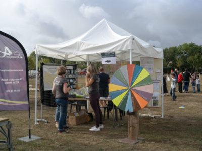 village-cdc-forum-des-associations