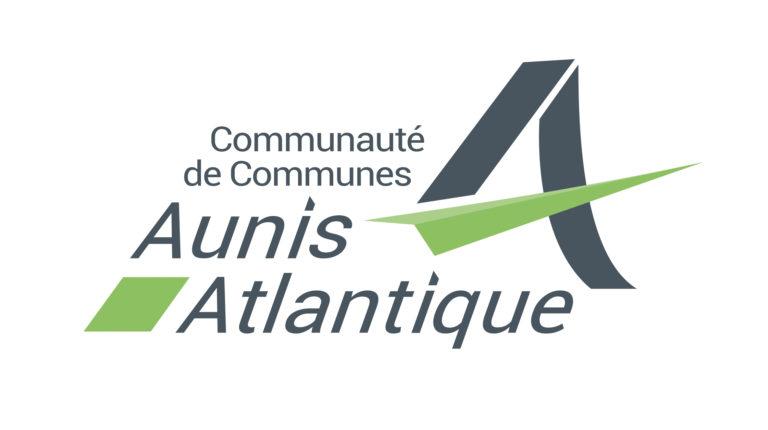 Communauté de Communes Aunis Atlantique