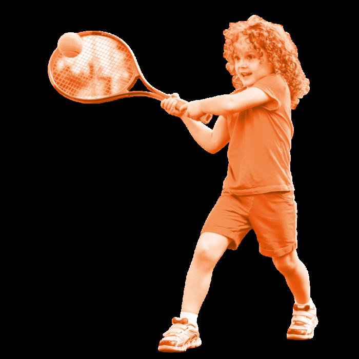 baby-pass-sports-tennis