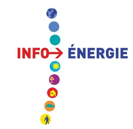 Espace info énergie
