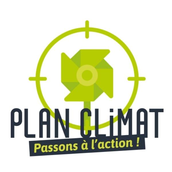 Plan Climat Air Energie Territorial 4