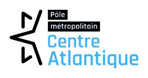 Pôle métropolitain Centre Atlantique 2
