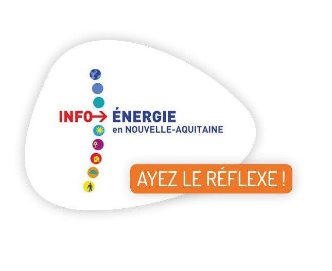 Espace info énergie 4