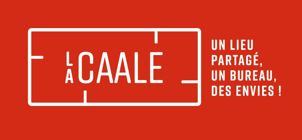 TIERS-LIEU : LA CAALE