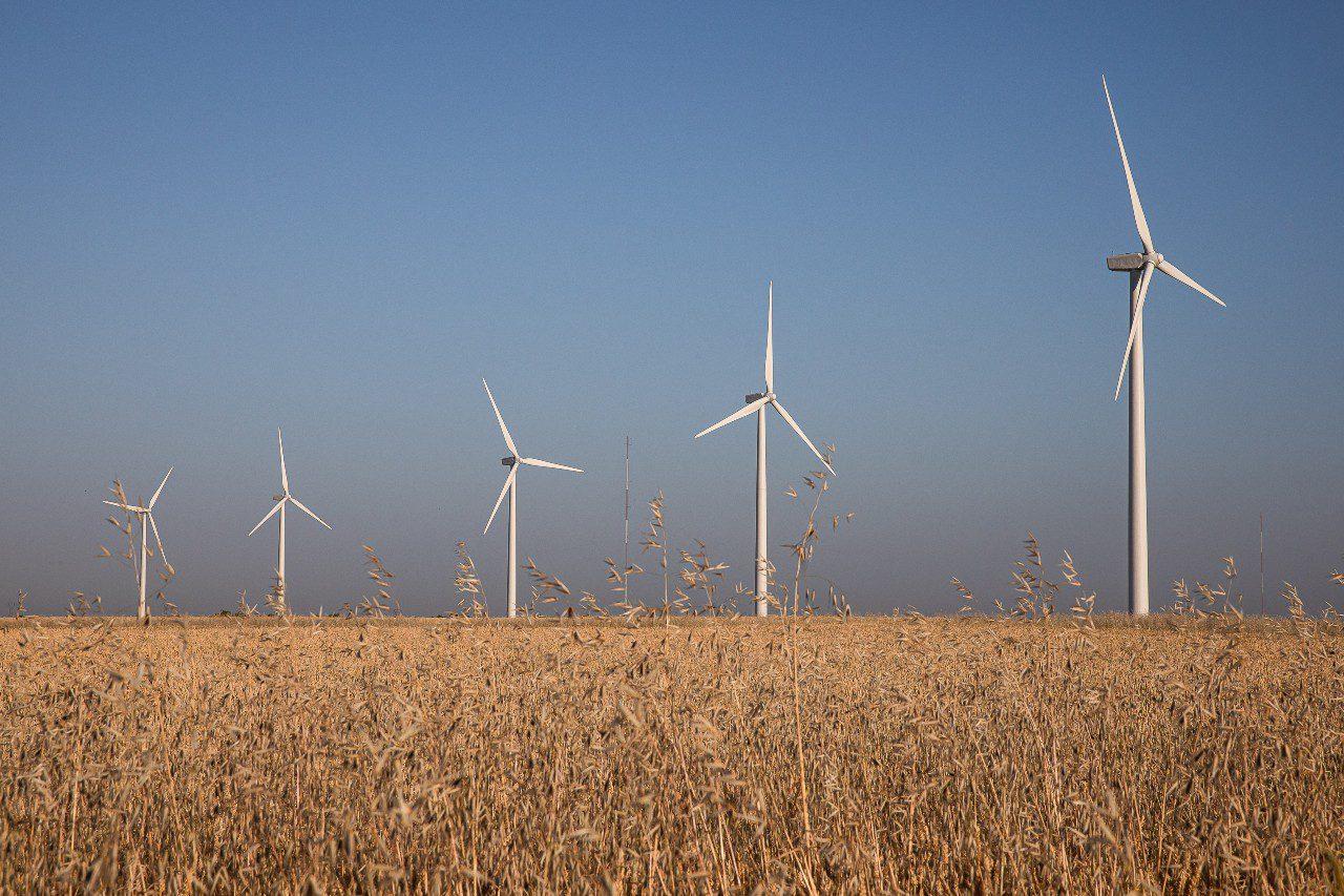 Développement de la production d'énergie locale 4